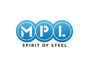 MPL Group iPhone & Android App with Website