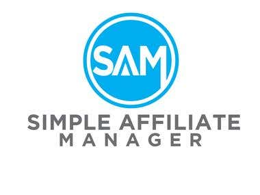 Simple Affiliate Manager SAM