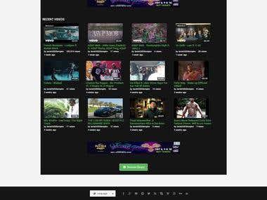 http://lavish5050worldwide.com/