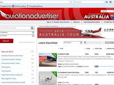 www.aviationadvertiser.com.au