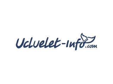 Ucluelet-info