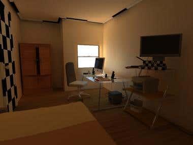 Room - 02