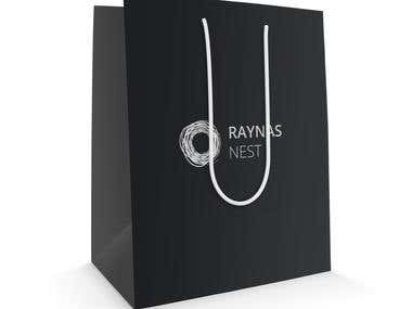 Raynas Nest