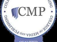 CMP Charter Mark