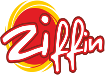 Ziffin - App for booking meal