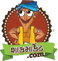 Shakmarket - Grocey ordering app