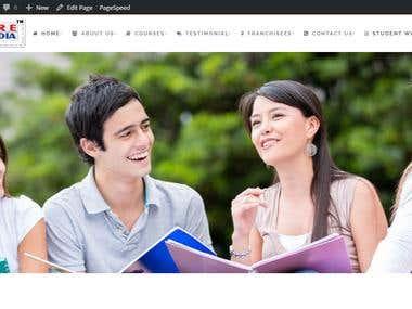 FutureMultimedia.org