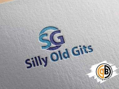 Logo DesignHigh Quality files 300 DPI file 100% Satisfaction