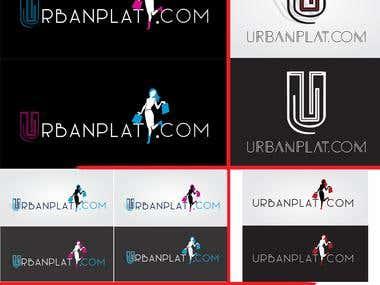 Urban Plate