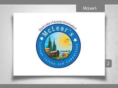McLear's