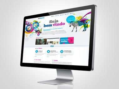 website Design3