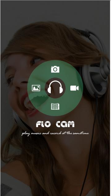 Flocam App