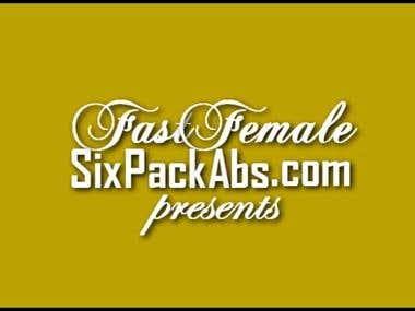 Fast Six Pack Abs