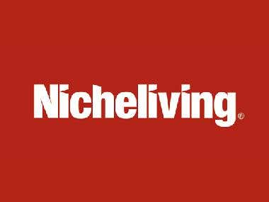 Nicheliving Development Video Project