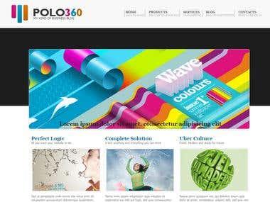 www.oneskybd.com/polo