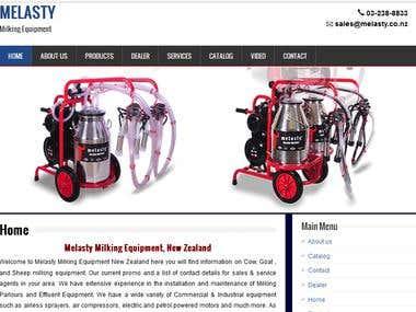 www.oneskybd.com/melasty