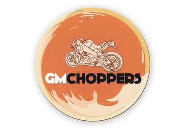 GM Choppers