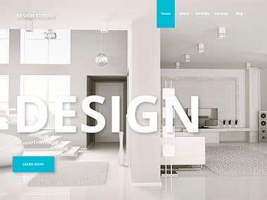 http://softprofy.com/design