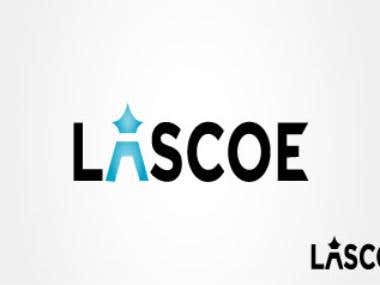 lascoe