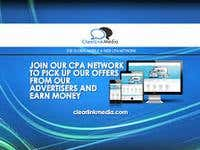 A Global Mobile & Web CPA Affiliate Network