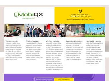 http://www.mobiqx.com/