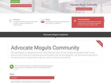 http://www.advocatemoguls.com/