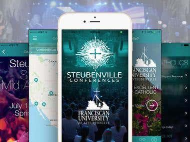 Steubenville (Social)