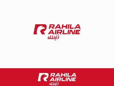Rahila Airlines