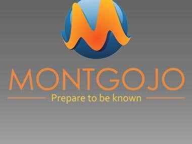 Montgojo