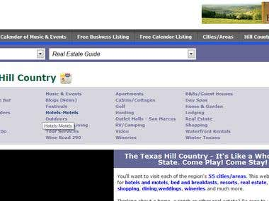 hill-country-visitor.com