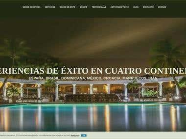 Thehotelfactory.com