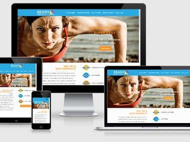 Appointment Booking and Live Yoga Classes with OpenTok API