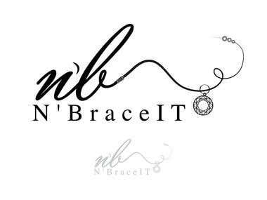 Logo N'BraceIT