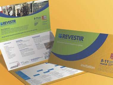 Leaflets / Print