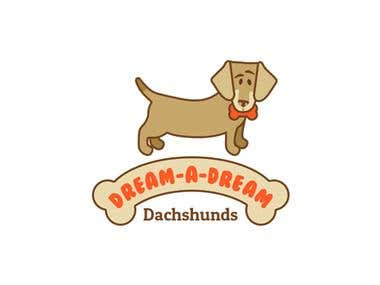 Dream-aDream logo