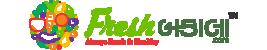 Symbolic logo design