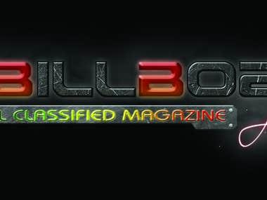 bizbillboard advertising