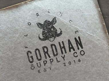 Gordhan Supply Co