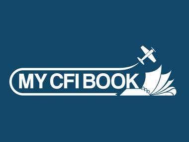 Logo My CFI Book