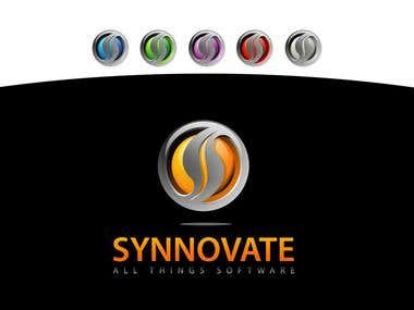 Design a Logo for Synnovate