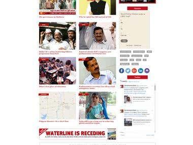 http://www.governancenow.com/