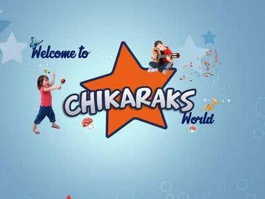 http://chikaraks.com/