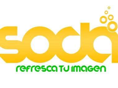 Soda (Colombia)