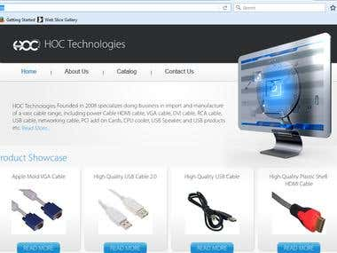http://www.hoc-technologies.com/