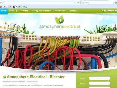 http://www.atmosphereelectrical.co.uk/