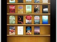 How to Publish Your Book in the iBookstore