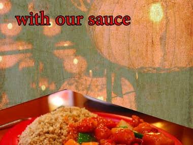 Asian Corner Restaurant