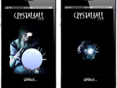 Crystal-Ball.
