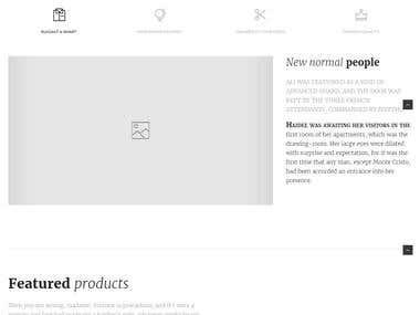 Reneegill Designs.com     -http://reneegilldesigns.com
