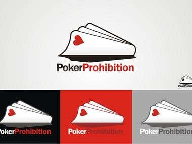 Poker Prohibition